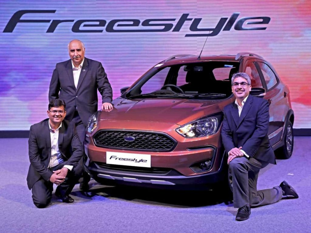 Top 10 Automobile Companies In India 2019 By Sales Pickytop