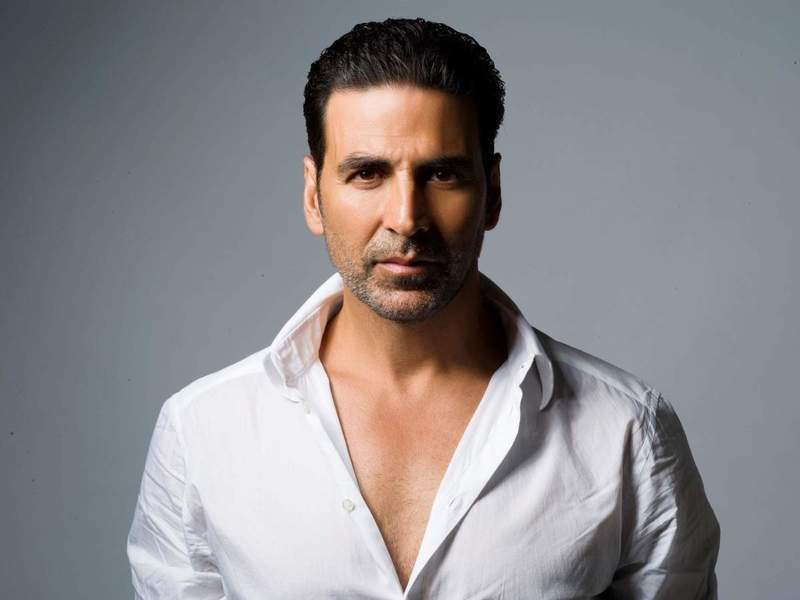 top 10 richest Bollywood actor in India