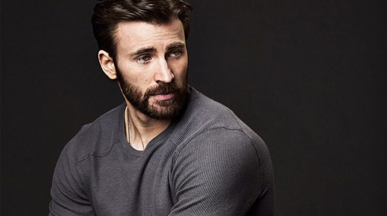 Top 10 Most Handsome Men in the World 2020 list - PickyTop