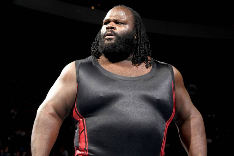 mark henry world's strongest man